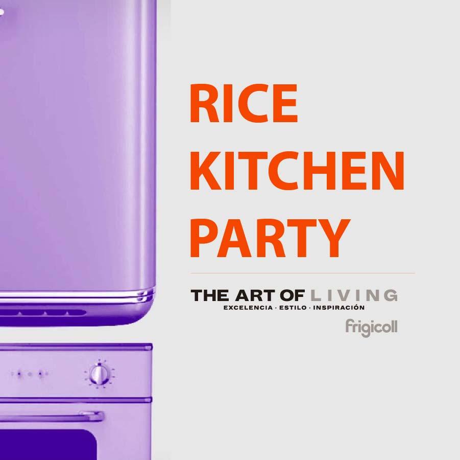20190201 Evento The Rice Co-01